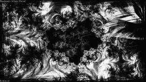 Monochromatic Infinite Illusion