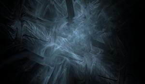 Smoky Dimensions