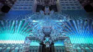 CrystalPalace shader