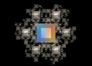 The Tile Starter