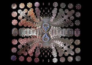 Infinite Jewelry