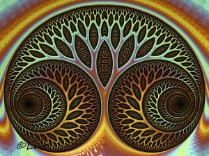 Lux Glynn Tree