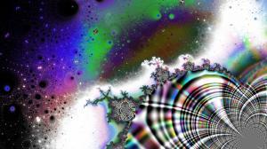 Prismatic Space