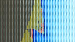 VL Julia Mosaic 3