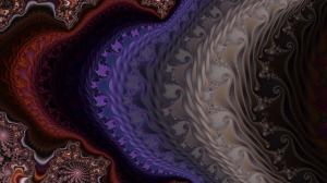 Space Kelp