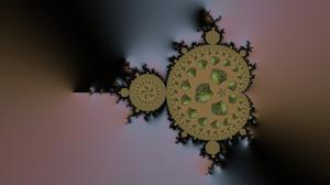 Biocubebrot