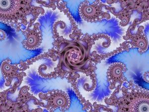 Whirlpool Dance